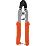 Wire Cutter (Aluminum Handle Type)