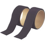 Velcro Tape Set, Strong Adhesive Type