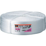 PP Tape 100 mm x 1000 m