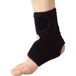 Working Supporter (Ankle)