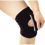 Working Supporter (Knee)