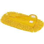 Head Replaceable Cleaning Products Dust Mop
