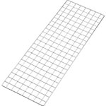 Stainless Steel Side Net (SUS304)