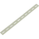 Flat Bar 40 Type (40 mm / Neogray)