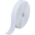 Velcro Tape, Sewn Attachable Type
