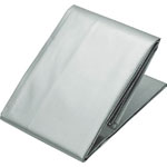 Eco UV Sheet #4000 (Silver)