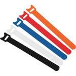 Velcro Band Ultra Thin, Strap