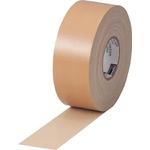 "2"" Paper Tube Cloth Adhesive Tape (for Packing Light Objects, 50 m Roll)"