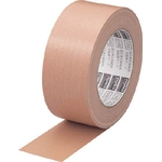 Cotton Adhesive Tape (for Lightweight Packaging)