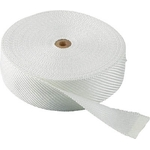 Glass Tape (Twill Weave)