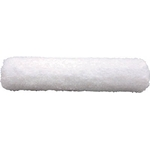 Microfiber Roller (Finishing Use)