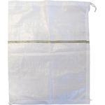 Sand Bag 1 Pack (Set of 10 Units); 1 Pack (Set of 200 Units)