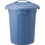 PP Pail (Round) Lid