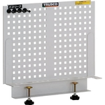 Perforated Panel Rack Panelina, Maximum Load Capacity (kg/unit) 10