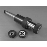 Die Holder for Lathes (SET)