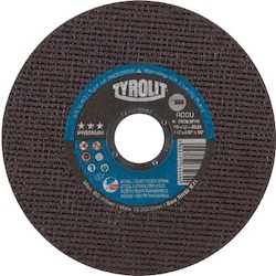 Cut-Off Wheel ACCU (Compatible with Cordless Grinder)