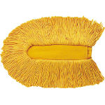 Hand Wiping Mop PC Spare (Mop Head Only)
