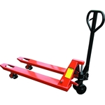 Pallet Truck Hydraulic Manual Lifter 2.0 t