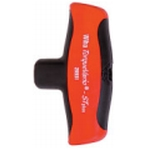 T Handle TorqueVario (Variable T Handle Torque Wrench)