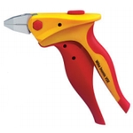 Inomic Insulated Nippers