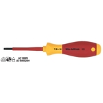 Torx® Insulation Screwdriver (Soft Finish®)