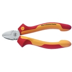 Insulated Electric Nippers