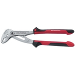 Water Pump Pliers (Professional)