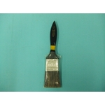 Mottled Hog Duster Brush 377