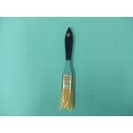 White Pig Bristle Raster Brush 850