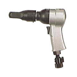 Other Pneumatic Tools Including AccessoriesImage