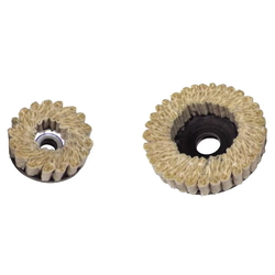 Sisal Disc Mini