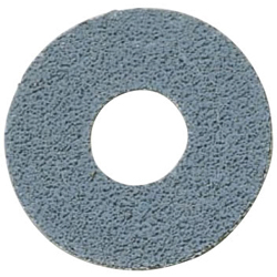 Polishing Fabric Disk (Zirconia)