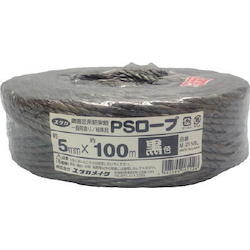 PS Rope (for Agricultural/Horticultural Use)