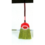 Ayame Long Handle Broom