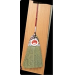 Sakura Short Head Broom