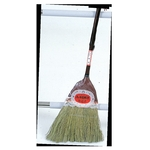"""Lily"" Short Handle Broom"