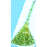 Handheld Straw Broom