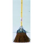 Home Long Handle Broom