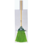 Light Green Broom