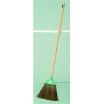 Midori Long Handle Broom