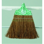 Midori Long Handle Broom, Spare