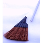 HakiTaro Spare Broom Head