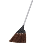 HakiTaro Short Handle Broom