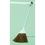 PC Economical Broom