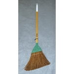 Sumire Short Handled Broom