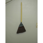 Plover Short Handle Broom