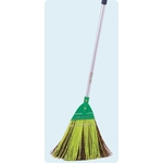 Aluminum Canary Broom