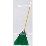 Nylon Short Handle Broom