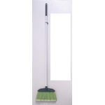 e-Green Brush Long Handle