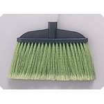 e-Green Brush Long Handle Spare